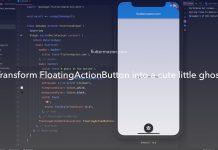 Flutter 2019 Roadmap • FlutterMaster
